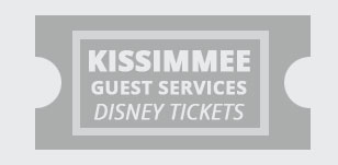 Kissimmee Guest Service