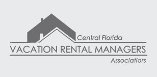 Vacation Rental Managers
